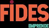 FIDES EMPRENDE – Escuela de Economía Social