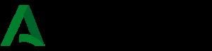La imagen tiene un atributo ALT vacío; su nombre de archivo es empleoformacionytrabajoautonomo-300x72.png